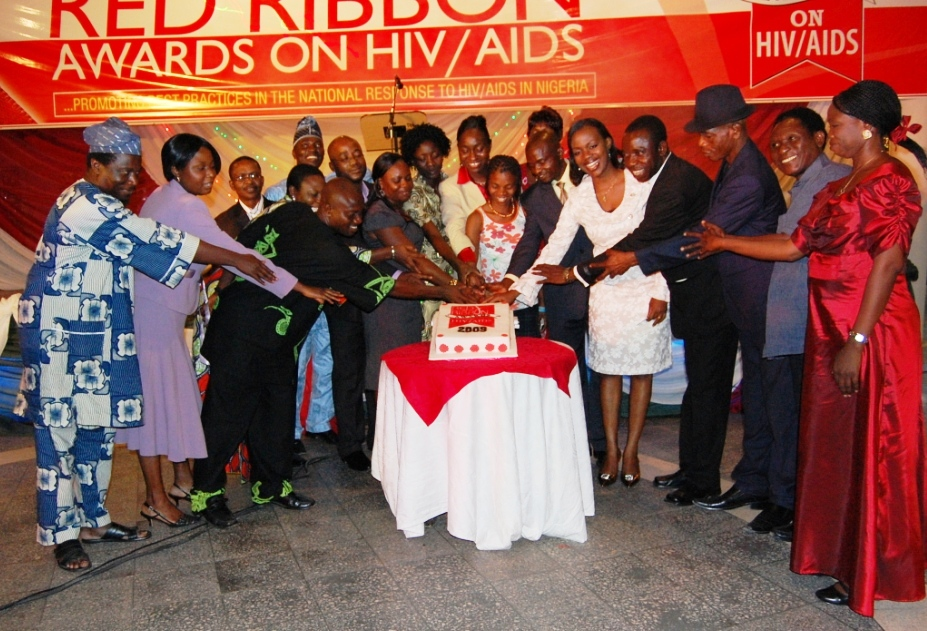 JAAIDS-Leads-Fight-Against-Aids-Through-the-Media