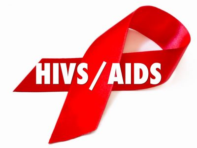 AIDS Reporting JAAIDS